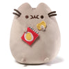 Pusheen Chips Plush Toy - Kutame