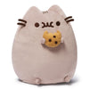 Pusheen Cookie Plush Toy - Kutame