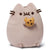 Pusheen Cookie Plush Toy