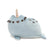 Pusheen Narwhal Plush Toy