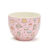 Pusheen Official Snack Bowl - Kutame