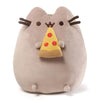 Pusheen Pizza Plush Toy - Kutame