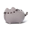"Pusheen Plush 12"" - Kutame"