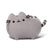 Pusheen Plush 12""