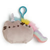 Pusheenicorn Backpack Clip - Kutame