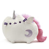 Super Pusheenicorn Plush Toy - Kutame