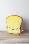 Toast Pillow Warmer - Kutame