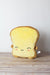 Toast Pillow Warmer