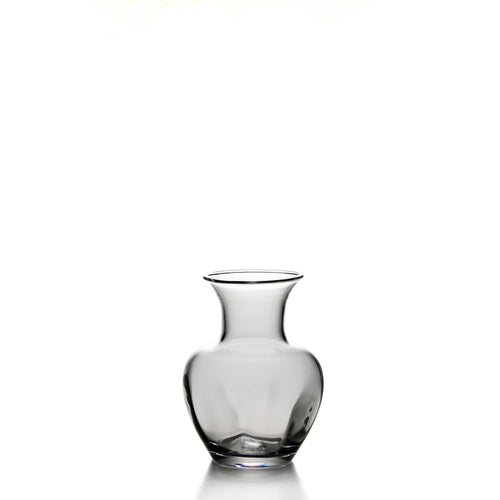 Simon Pearce Shelburne Vase - Medium
