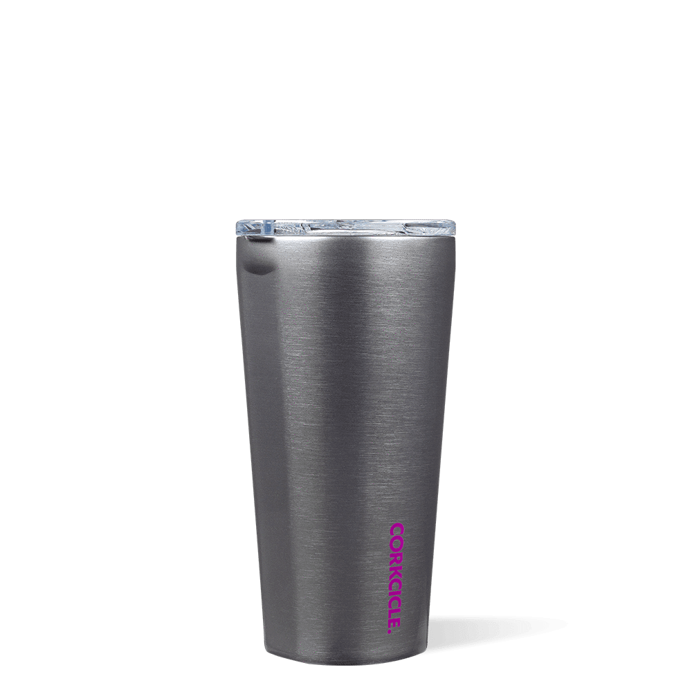 Corkcicle Unicorn Magic Tumbler