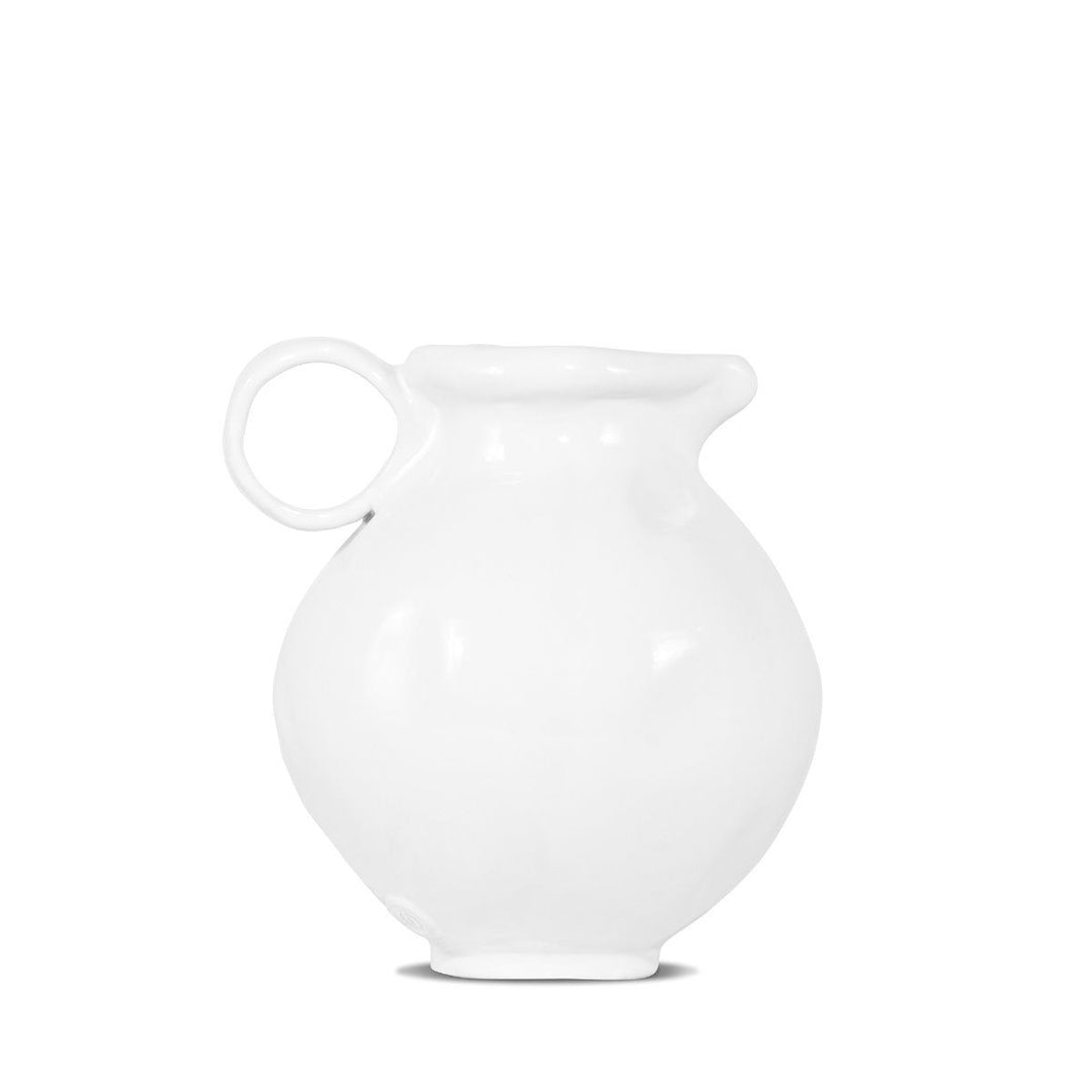 Montes Doggett Pitcher No. 924