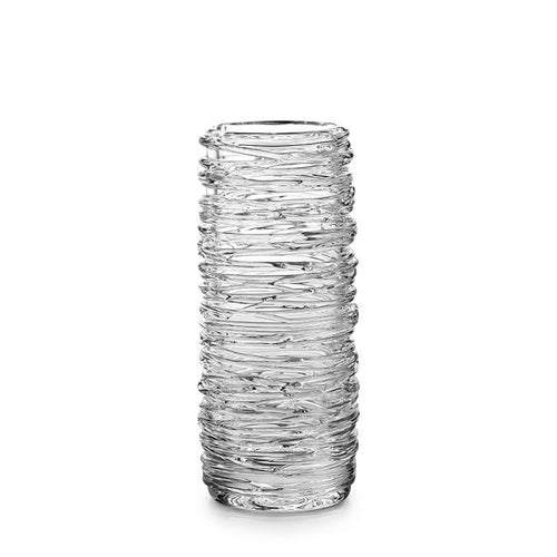 Simon Pearce Echo Lake Vase - Tall