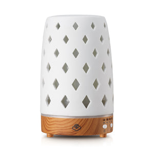 Serene House Diamond Ultrasonic Diffuser