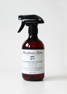 Murchison-Hume All-Purpose Cleaner - Original Fig