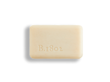 Load image into Gallery viewer, Beekman 1802 Fig Leaf Goat Milk Soap