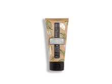 Load image into Gallery viewer, Beekman 1802 Sweet Grass Goat Milk Hand Cream