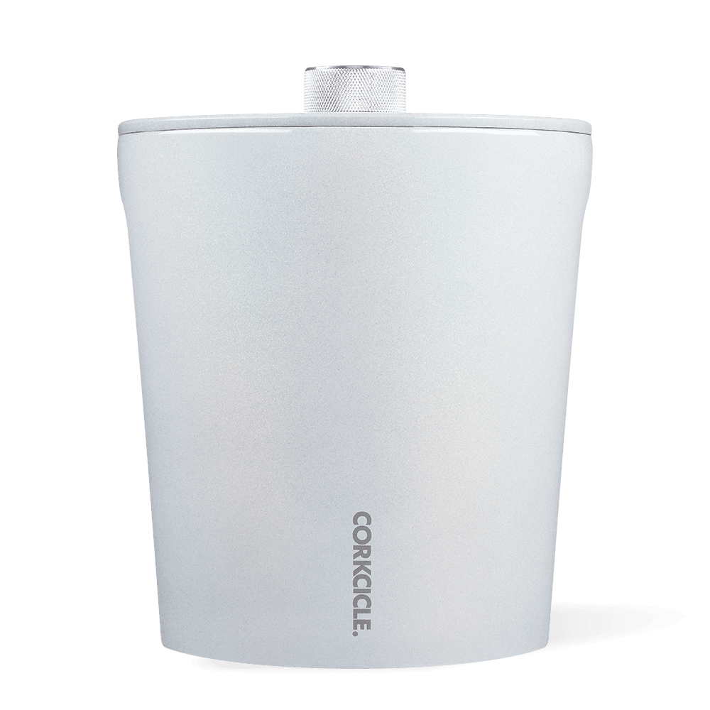Corkcicle Ice Bucket - Unicorn Magic