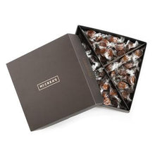 Load image into Gallery viewer, McCrea's Hand Crafted Caramels Small Party Box