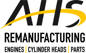 All Head Services Logo