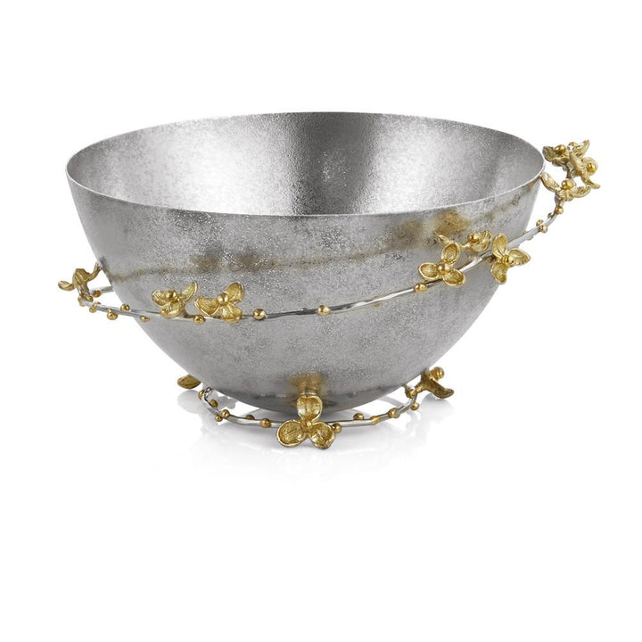 Bittersweet Bowl Medium, , Home, Michael Aram, D'Amore Jewelers