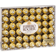 Ferrero Rocher 48 Piece Share Box 600g