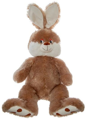 Asher Bunny Brown (50cmST)