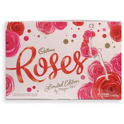 Roses Chocolates - Limited Edition - 450g