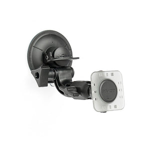 PIVOT Single Suction Cup Mount