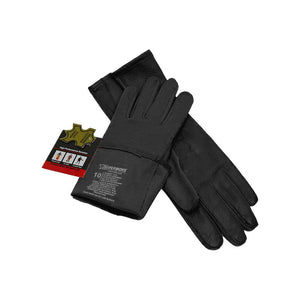 FlyBoys Flight Gloves