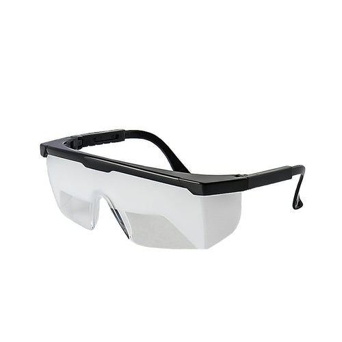 AeroPhoenix IFR Training Glasses
