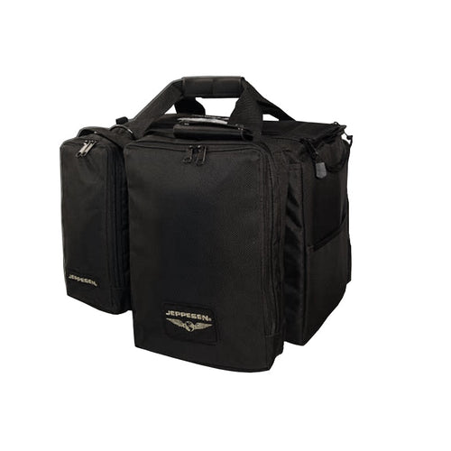Jeppesen® Aviator Bag