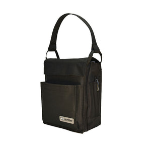FlyBoys Pubs Bag - Regular PubsBag