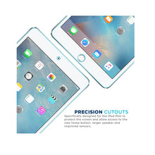 Load image into Gallery viewer, Tech Armor Ballistic Glass Screen Protector for iPad Mini 4 & iPad Mini (5th gen.) - [1-Pack]