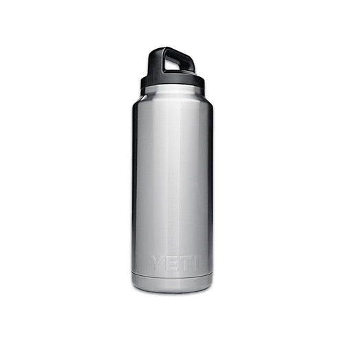 YETI® Rambler™ Bottle - 36 oz
