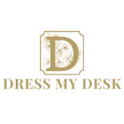 Dress My Desk