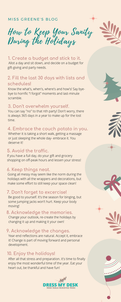 how-to-keep-your-sanity-during-the-holidays