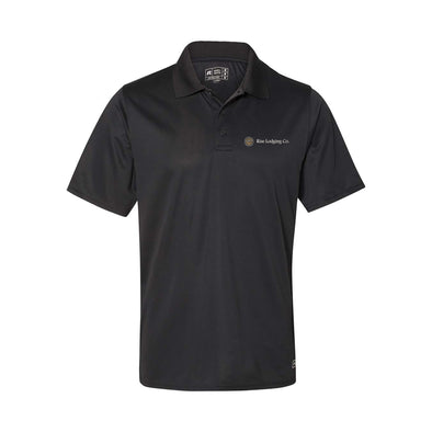 Russel Athletic Sports Polos