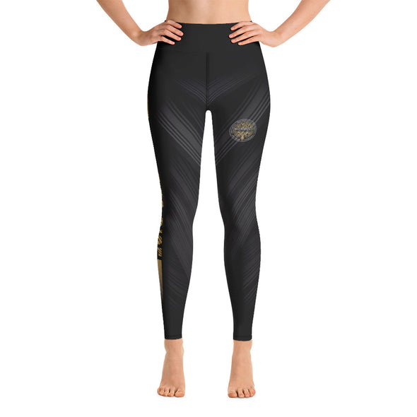 Rise Realty Yoga/Workout Leggings