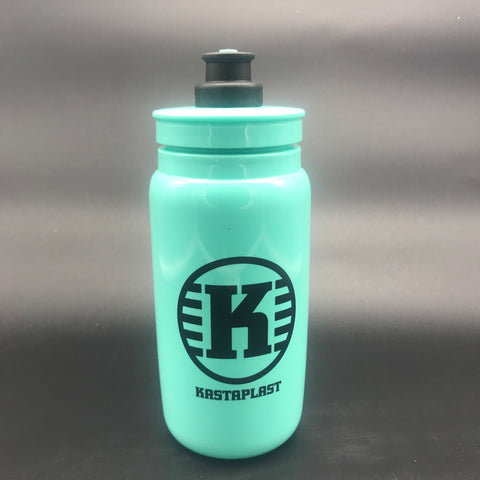Kastaplast Water Bottle