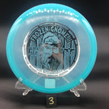 Emac Truth - Moonshine - 2020 Frozen Gnome Stamp