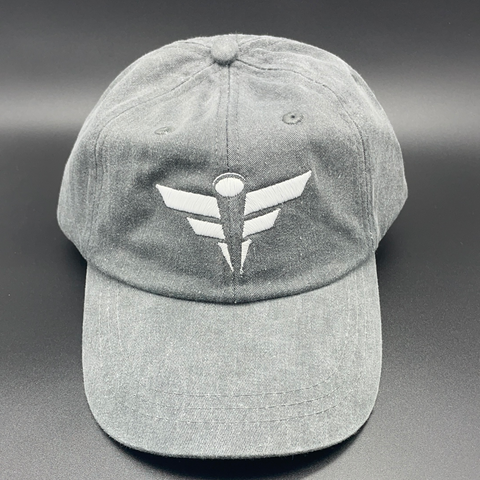 Full Flight Dad Hat