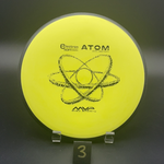 Ion - Electron Soft