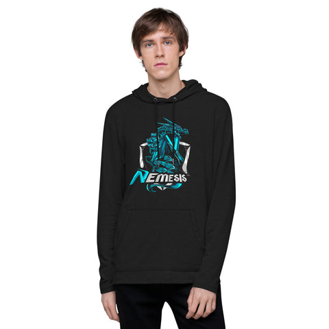 For Honor Hoodie