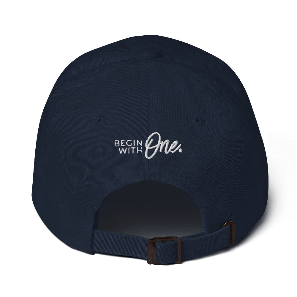 Love Love Love Baseball Cap - gobelight shop