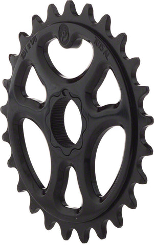 Profile 22mm Galaxy Spline Drive Sprocket