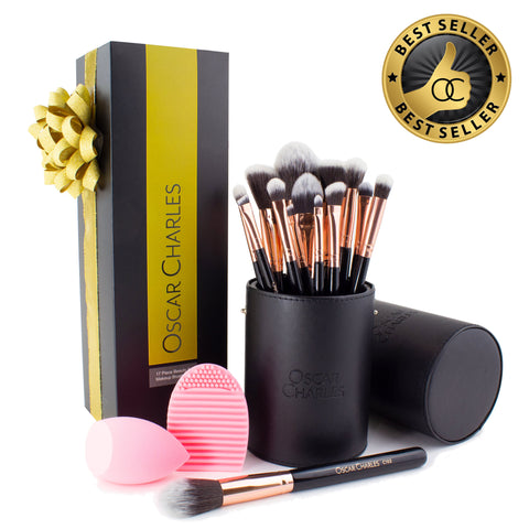 oscar_charles_17 Piece_beauty_&_makeup_set