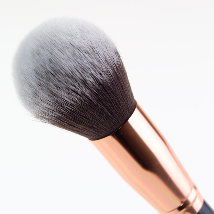 Oscar Charles 101 Luxe Super Soft Powder Makeup Brush