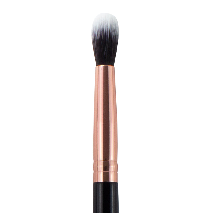 Oscar Charles Essential Luxe Makeup Brush Set