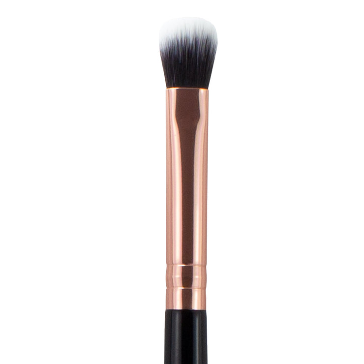 Oscar Charles 109 Luxe Large Eye Shadow Makeup Brush