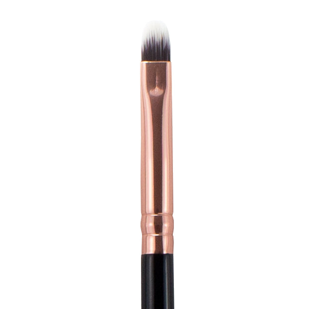 Oscar Charles 115 Luxe Precision Lip Makeup Brush